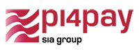 PI4PAY | Payment Institution | SIA Group